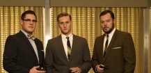 Mad Men Photos Promos  Saison 2